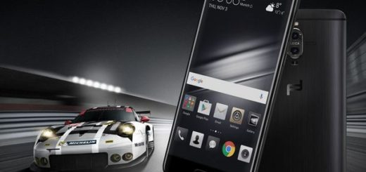 Huawei Mate 9 Porsche Price Specification Pictures Description UAE Nigeria India China Pakistan