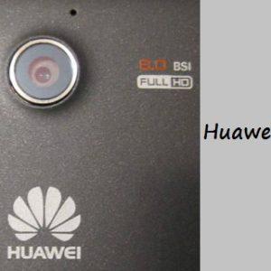 Huawei Maya Specification Price Nigeria India Pakistan UK US UAE Saudi Arabia Kenya Italy