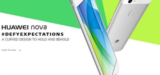 Huawei Nova Price Specification South Africa Nigeria Kenya India Pakitan US UAE