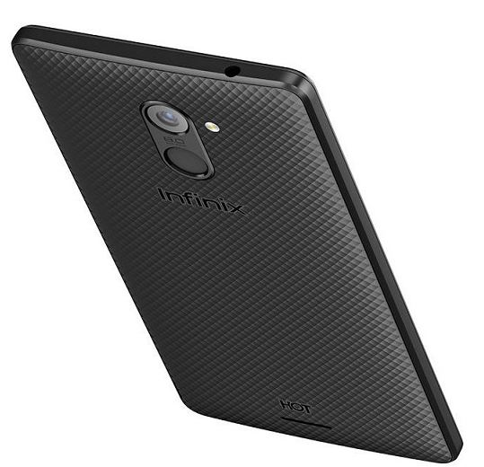 Infinix Hot 4 X557 Price Specification Nigeria Kenya Ghana India Pakistan