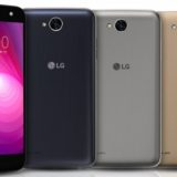 LG X Power2 Price Specification Nigeria China India USA UK Pakistan UAE