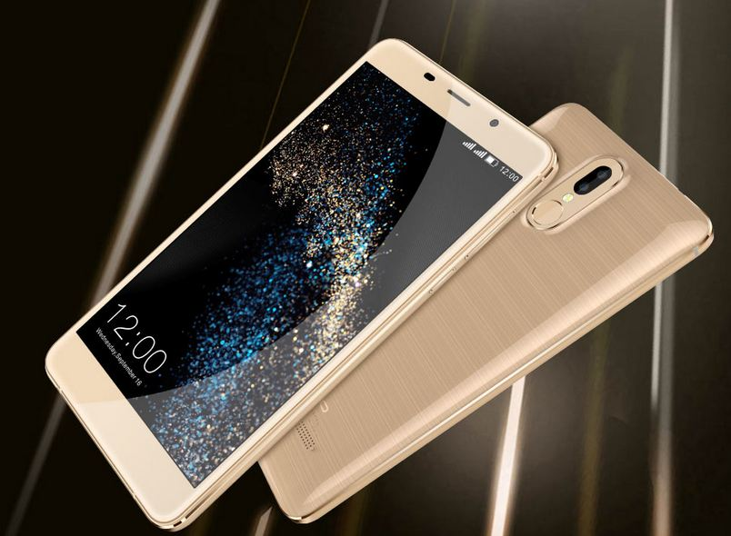 https://www.nibbleng.com/wp-content/uploads/2017/02/Leagoo-M8-Pro-Price-Specification-Nigeria-China-nibbleng.jpg