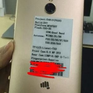 Micromax E4815 Price Specification Nigeria China India Pakistan USA UK