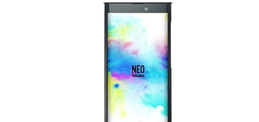 NuAns Neo Reloaded Price Specification Japan Nigeria India UK USA China Pakistan UAE
