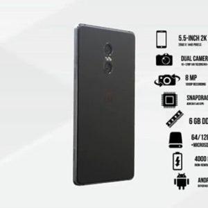 OnePlus 4 Price Specification Nigeria China India UK USA Pakistan