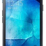 Samsung Galaxy Xcover 4 Price Specification Nigeria China Kenya India Pakistan USA UK