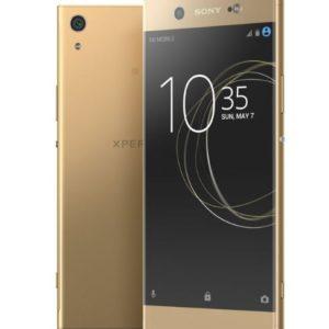 Sony Xperia XA1 Price Specification Nigeria China India Pakistan UK USA Malaysia