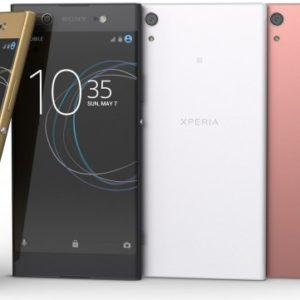 Sony Xperia XA1 Ultra Price Specification Nigeria China India USA UK Pakistan Malaysia
