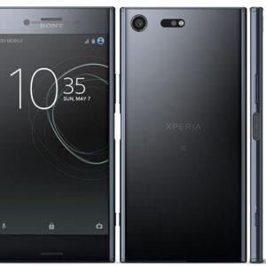 Sony Xperia XZ Premium Price Specification Nigeria China India USA UK Pakistan UAE Malaysia