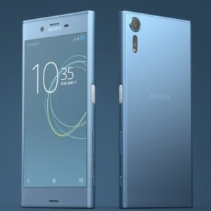 Sony Xperia XZs Price Specification Nigeria China India USA UK Pakistan Malaysia Saudi Arabia UAE