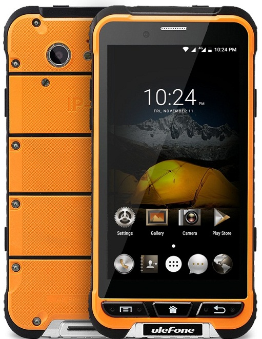Ulefone Armor Price Specification Nigeria India China USA UK Kenya