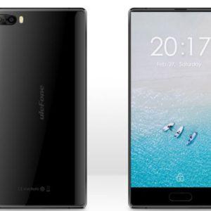 Ulefone F1 Price Specification Nigeria China India USA UK Pakistan Australia Malaysia