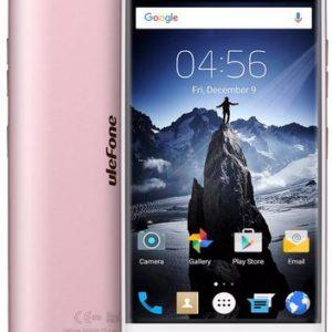Ulefone U008 Pro Price Specification Nigeria China Japan India USA UK