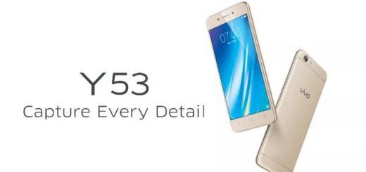 Vivo Y53 Price Specification Nigeria Malaysia India Pakistan UAE US UK Philippines