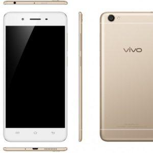 Vivo Y55s Price Specification Nigeria China India USA UK Pakistan UAE