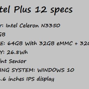 Alcatel Plus 12 Price Specification Nigeria China India Malaysia USA UK UAE Saudi Arabia