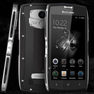 Blackview BV7000 Pro Specs & Price Nigeria China USA UK Pakistan India UAE