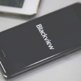 Blackview A9 Pro Specs & Price Nigeria India USA UK
