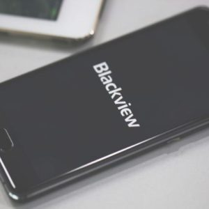 Blackview A9 Pro Specs & Price Nigeria India USA UK