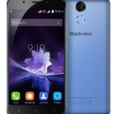 Blackview P2 Price Specs Unboxing Review Nigeria USA UK UAE Pakistan India