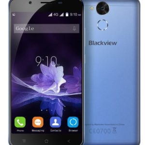 Blackview P2 Price Specs Unboxing Review Nigeria USA UK UAE Pakistan India