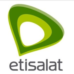 Etisalat Night Data Plan 2017 N50 for 250MB on Easycliq Tariff Plan Android PC Tablet Mac