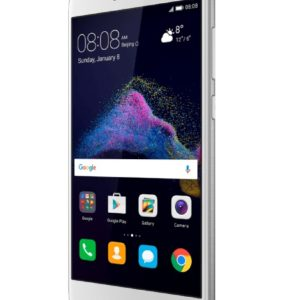 Huawei P9 Lite (2017) Price and Specification Nigeria Turkey China USA UK India UAE