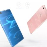 Huawei Nova Youth Edition Price & Specs Nigeria China India USA UK