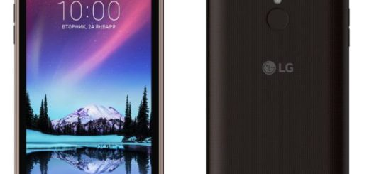 LG K7 (2017) Specs & Price Nigeria Russia India USA UK