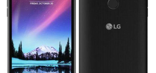 LG Phoenix 3 Price Specification Nigeria USA UK India UAE Pakistan China