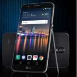 LG Stylo3 Price Specs & Price USA UK Boost and Virgin Mobile