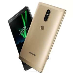 Lenovo Phab2 Pro Price & Specification in Bulgaria Telenor