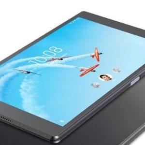 Lenovo Tab 4 8 Plus Specs and Price Nigeria China India USA UK Pakistan UAE