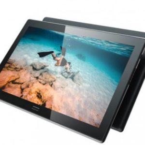 Lenovo Tab 4 8 Specs and Price Nigeria China USA UK India UAE Pakistan