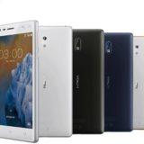 Nokia 3 Price & Specs Nigeria India US UK Canada