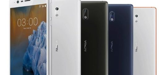 Nokia 3 Price & Specs Nigeria India US UK Canada