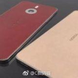Nokia C9 Specification Leak Nigeria India China USA UK UAE