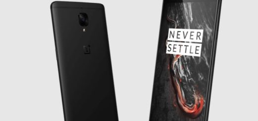 OnePlus 3T Mid-Night Black Variant France Launch Price & Specs 28/March/2017