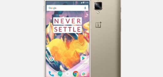 OnePlus 5 Specification Price Nigeria USA UK India UAE
