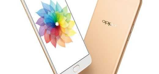 Oppo R9s Plus Price & Specs in Australia Nigeria USA UK