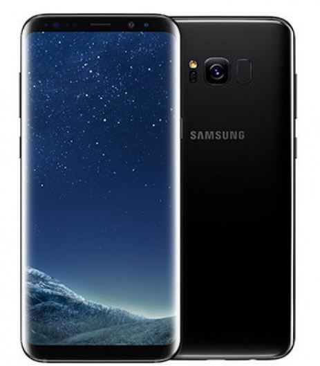 Samsung Galaxy S8 and S8+ launched the big Reveal Price & Specs Nigeria USA UK India UAE