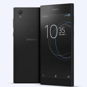 Sony Xperia L1 Price & Specs Nigeria India USA UK Canada Pakistan