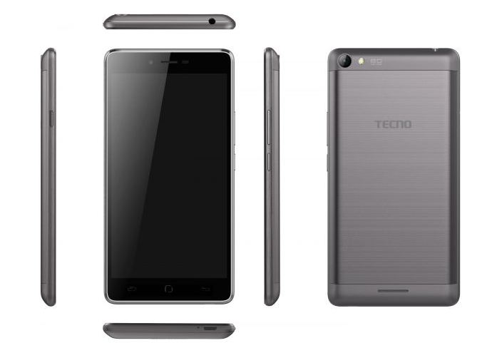 Tecno L9 Plus Specs and Price Nigeria Ghana Kenya