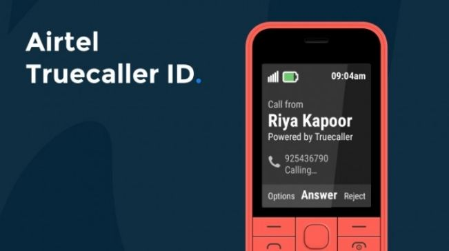 Truecaller 8 Download Install apk Official application