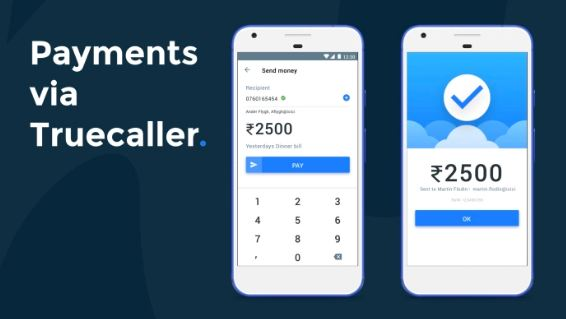 Truecaller 8 Download Install apk Official application