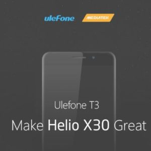 Ulefone T3 Price Specification Nigeria India China USA UK Pakistan Saudi Arabia Malaysia