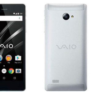 VAIO Phone A Dual SIM Specs & Price Nigeria Japan China