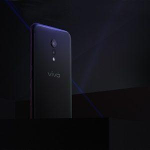 Vivo Xplay6 Black Variant Price & Specs Nigeria India UK US