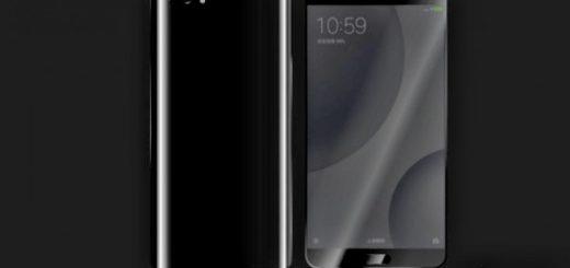 Xiaomi Mi 6 Plus Price & Specification Nigeria USA UK India Pakistan UAE Saudi Arabia