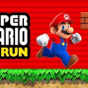 How to Fix Super Mario Run error has occurred (support code 804-5100)